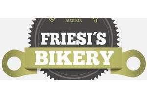 Friesis Bikery GmbH