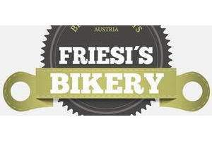 Friesis Bikery GmbH