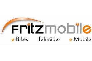 Fritzmobile