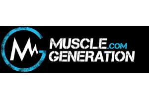 Musclegeneration.com