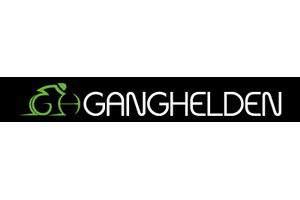 GANGHELDEN