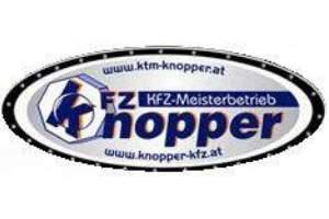 KFZ Knopper