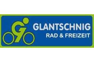 Glantschnig Rad & Freizeit