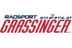 Grassinger Radsport