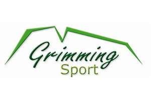 Grimming Sport