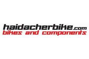 Haidacher Bikes