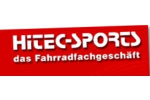 Hitec-Sports Ges m b H