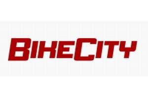BikeCity