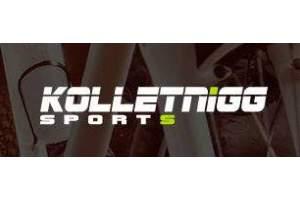 Sport Kolletnigg
