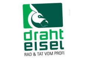 Drahteisel