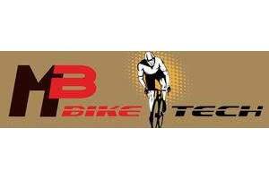 MB-Biketech