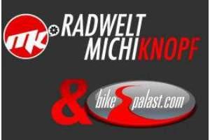 Radwelt Mattersburg