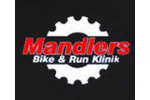 Mandlers Bike&Run Klinik