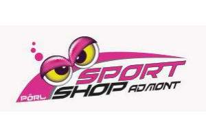 Pörl Sport Shop