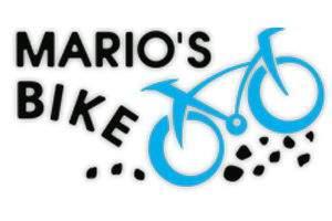 Marios Bike