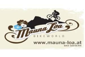 Mauna Loa Bad Ischl