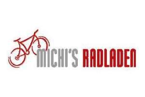 Michis Radladen