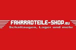 Fahrradteile-Shop.eu