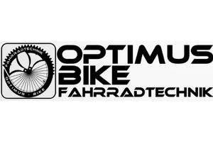 Optimus-Bike