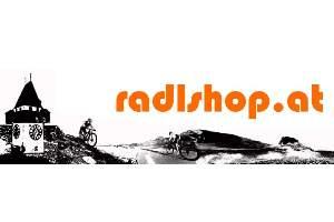 PP Radlshop