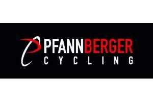Pfannberger Cycling