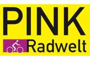Pink Radwelt