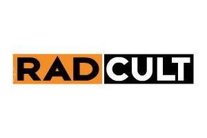 RADCULT