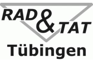 RAD&TAT Tübingen