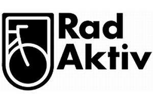 Rad Aktiv - Webling