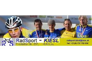Rad & Sport Kiesl