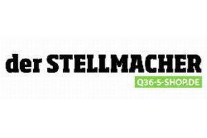 Rad & Sport Stellmacher