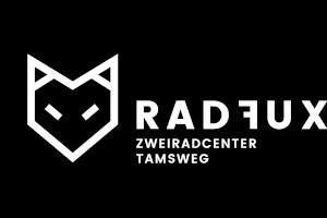 Radfux - Zweiradcenter Tamsweg
