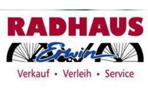 Radhaus Erwin