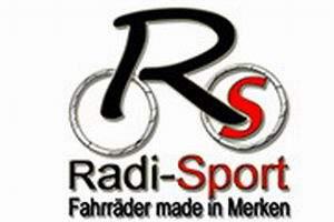 Radi-Sport