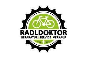 Radldoktor