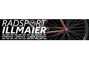 Radsport Illmaier