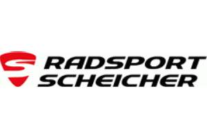 Radsport Scheicher