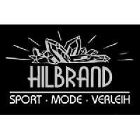 Sport Hilbrand OG