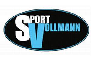 Sport Vollmann