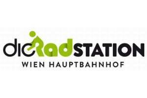 Die Radstation