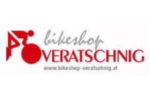 Bikeshop Ferlach