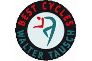 Best Cycles