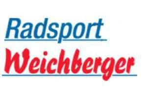 Radsport Weichberger