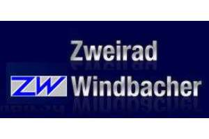 Windbacher