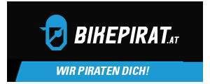 bikepirat
