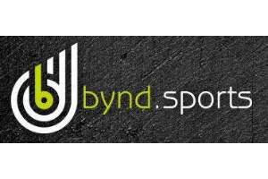 bynd.sports