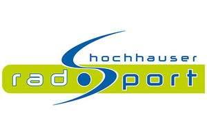 rad.sport Hochhauser