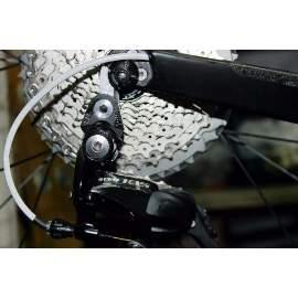 Alpe D huez Kassettenadapter für Rennräder