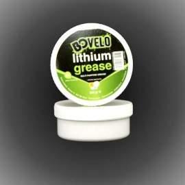 BO Velo Lithium Fett 250g