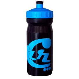 EU Bottle MAX 600ml